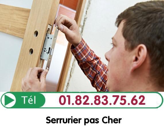 Serrure Laperche Serrurier - Porte placard coulissante avec serrurier 75012