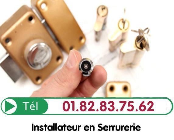 Installation Gache Electrique Serrurier - Porte placard coulissante avec serrurier 75012